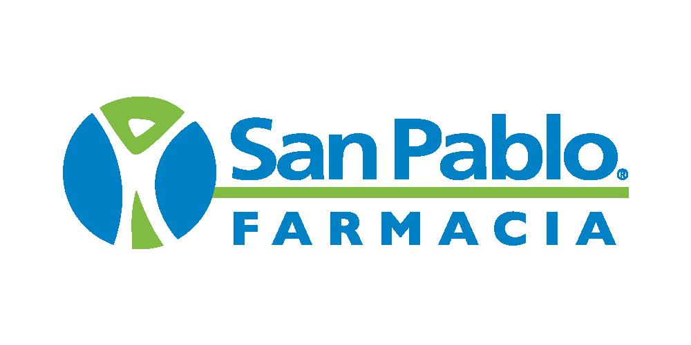 logo-San-Pablo-Farmacia